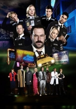 Убийство в Саксессвиле — Murder in Successville (2017)