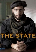 Государство — The State (2017)