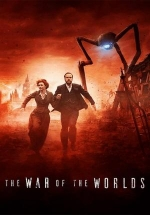 Война миров — The War of the Worlds (2019)