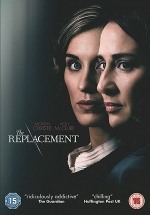 Подмена — The Replacement (2017)