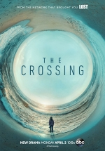 Переправа — The Crossing (2018)